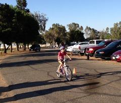 130804_tbf_triforkids_anna_bike_b