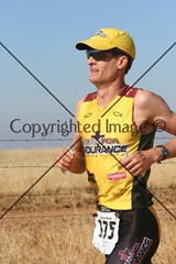 130804_tbf_triforreal_troy_run