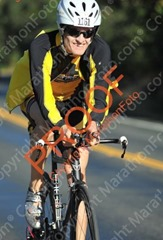140726_vineman_aqua_full_troy_bike2