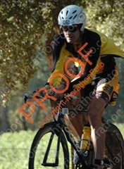 140726_vineman_aqua_full_troy_bike