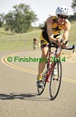 140503_wf_lc_troy_bike2