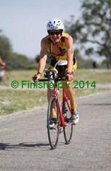 140503_wf_lc_troy_bike