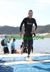 140503_wf_lc_troy_swim