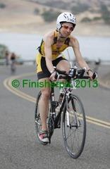 130505_wf_oly_robin_bike