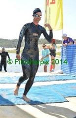 140504_wf_oly_robin_swim