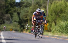120825_winters_rr_troy_finish