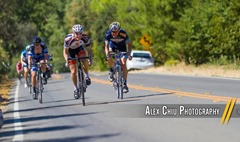 130824_witners_troy_finish