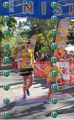 130314_zoozoom_10k_robin_finish