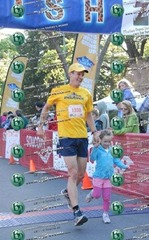 130314_zoozoom_5k_troy_finish2