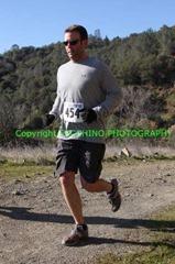 130101_rr_run_10k_scott