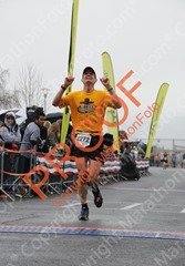 140302_napa_marathon_troy_finish
