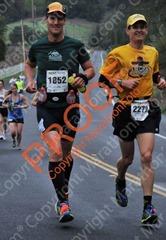 140302_napa_marathon_troy_troy