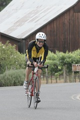 120728_vineman_troy_bike