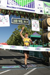 120728_vineman_troy_finish4