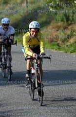 150517_auburntri_int_robin_bike