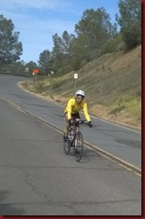 140411_hits_aquabike_bike25mi_robin