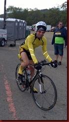 140411_hits_aquabike_bikestart_robin