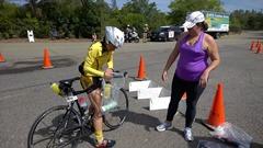 140413_hits_aq_robin_bike_specialneeds