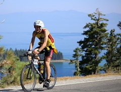 150823_laketahoetri_half_troy_bike