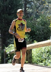 150823_laketahoetri_half_troy_run