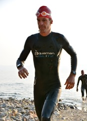 150823_laketahoetri_half_troy_swim