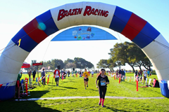 150204_baybreezehalf_robin_finish