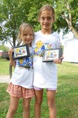 140803_tbf_trifor_kids_awards - Copy