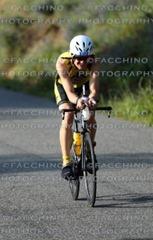 150517_auburntri_wt_troy_bike