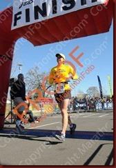 150301_napa_marathon_finish