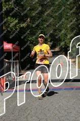 140817_runonthesly_robin_finish