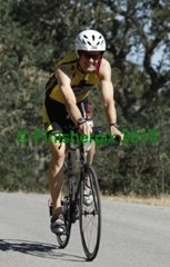 150502_wf_lc_troy_bike2