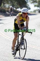150502_wf_lc_troy_bike