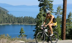 140824_laketahoetri_half_troy_bike_fat3