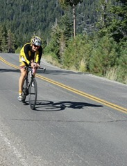 140824_laketahoetri_half_troy_bike