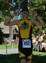 140824_laketahoetri_half_troy_finish