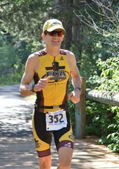 140824_laketahoetri_half_troy_run2