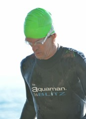 140824_laketahoetri_half_troy_swim