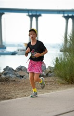 180704_crown_city_5k_ariel