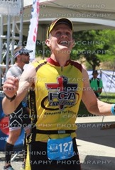 170521_auburntri_lc_troy_finish3