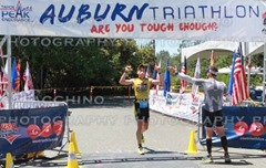 170521_auburntri_lc_troy_finish