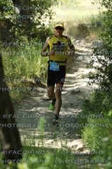 170521_auburntri_lc_troy_run2