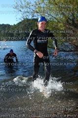 170521_auburntri_lc_troy_swim