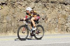 170827_imcda_robin_bike_2