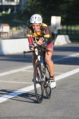 170827_imcda_robin_bike_heading_out_of_town