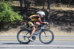 170827_imcda_robin_bike_lakeside