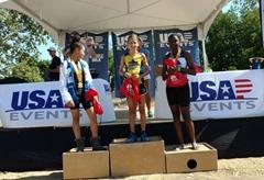 1706025_catri_sprint_anna_podium