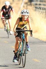170806_usap_folsom_sprint_anna_bike