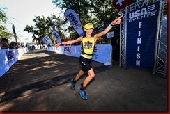 170806_usap_folsom_sprint_anna_finish