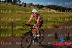 180603_auburn_tri_sprint_robin_bike