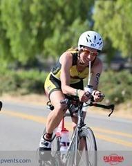 1706025_catri_oly_robin_bike
